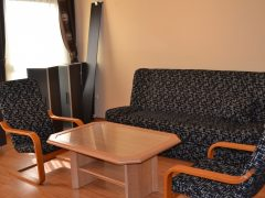 Debrecen, Hal köz - Három hálószobás lakás a belvárosban