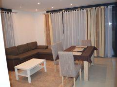 Debrecen, Bem tér - Igényes 2 szobás lakás kiadó a Bem lakóparkban
