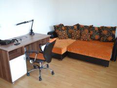 Debrecen, Bolyai utca - Otthonos garzon lakás kiadó az Egyetem közelében