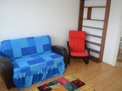 Debrecen, Nagyerdei körút - Otthonos lakás kiadó a Pálma és a villamosvonal mellett