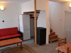 Debrecen, Borz utca -  Debrecen, Borz utcai ház eladó