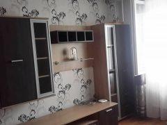 Debrecen, Jerikó utca - Igényes lakás az Egyetemek közelében kiadó