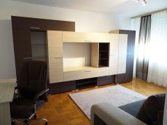Debrecen, Jerikó utca - Felújított lakás kiadó az Újkertben
