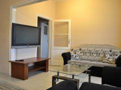 Debrecen, Piac utca - Három háló+nappalis lakás kiadó a Piac utcán