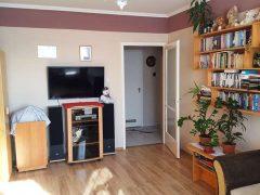 Debrecen, Sinai Miklós utca - Felújított lakás eladó a Vénkertben