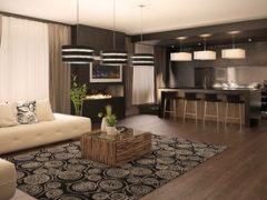 Debrecen, Eötvös utca - Új építésű társasházban lakás eladó