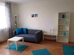 Debrecen, Egyetem sugárút - Igényes lakás az Interspar közelében