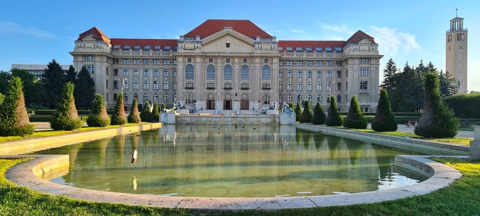 Miért érdemes Debrecenben ingatlant kiadni?