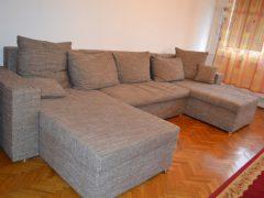 Debrecen, Csapó utca - Felújított lakás a villamosvonal és a Fórum mellett