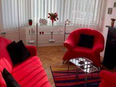 Debrecen, Vezér utca - Igényes lakás kiadó a Böszörményi Campus közelében