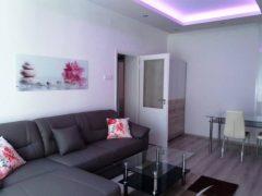 Debrecen, Kassai út - Felújított lakás a Kassai Campus közelében kiadó