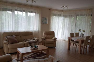 Debrecen, Hadházi út - Luxus lakás kiadó a Hadházi úton