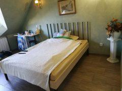 Debrecen, Csapó utca - Műszaki Kar közelében két hálós lakás kiadó