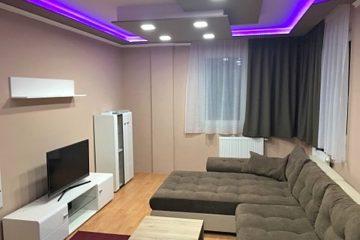 Debrecen, Böszörményi út - Kiadó teljesen új lakás a Füredi Kapuban