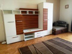 Debrecen, Füredi út - Felújított lakás eladó az Interspar közelében