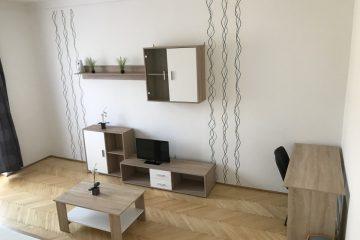 Debrecen, Egyetem sugárút - Felújított lakás kiadó az Egyetemtől pár percre