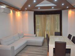 Debrecen, Tímár utca - Három háló szobás lakás kiadó a Belvárosban