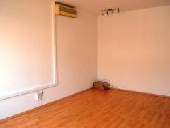 Debrecen, Csapó utca - Befektetésnek ideális lakás eladó