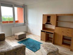 Debrecen, Cívis utca - Otthonos lakás az Egyetemek közelében