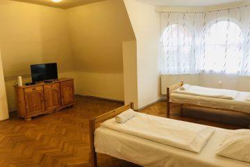 Debrecen, Vezér utca - Kisállatbarát lakás kiadó az IT Services és az Böszörmény Campus közelében