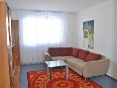 Debrecen, Gyergyó utca - Kiadó 2szobás lakás a Gyergyó utcán
