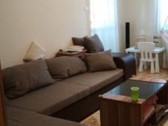 Debrecen, Hadházi út - Otthonos lakás a Kassai Campus és az Uszoda közelében
