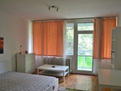 Debrecen, Poroszlay út - Kiadó 3 szobás lakás a Poroszlay úton