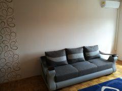 Debrecen, Komlóssy utca - Kiadó 3szobás lakás a Komlóssy úton
