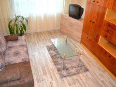 Debrecen, Sinai Miklós utca - Felújított lakás kiadó