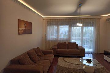 Debrecen, Csapó utca - Otthonos lakás a Fórum közelében