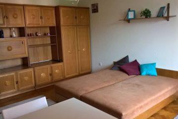 Debrecen, Simonyi út - Két hálós lakás kiadó a Pálma mellett