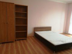 Debrecen, Bethlen utca - Két szobás lakás kiadó a Bethlen utcánál