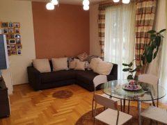 Debrecen, Nagyerdei körút - Tágas lakás a Nagyerdőn