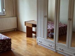 Debrecen, Görgey utca - Két szobás lakás kiadó a Görgeyn
