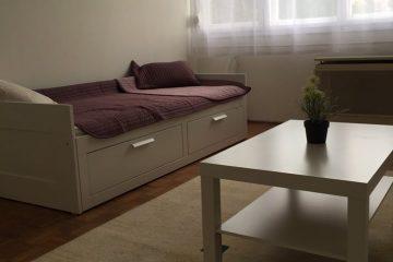 Debrecen, Laktanya utca - Otthonos lakás eladó a Kassai Campus közelében