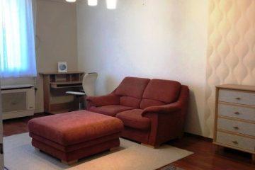 Debrecen, Hadházi út - Otthonos lakás kiadó a Kassai Campus közelében