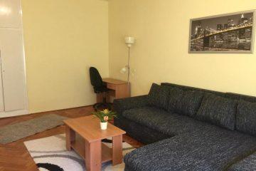 Debrecen, Füredi út - Felújított lakás kiadó az Interspar közelében