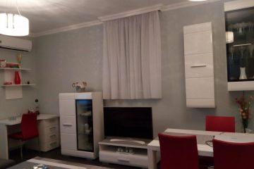 Debrecen, Kassai út - Modern lakás a Főnix Csarnok közelében