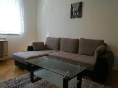 Debrecen, Füredi út - Napfényes lakás kiadó az Interspar közelében