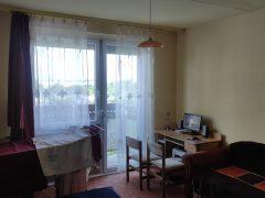 Debrecen, Jerikó utca - Eladó lakás Jerikó utcán