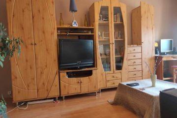 Debrecen, Füredi út - Füredi úton felújított lakás kiadó