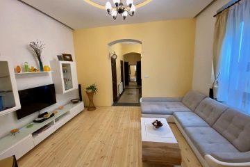 Debrecen, Maróthi György utca - Brand new luxury flat