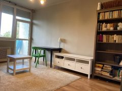 Debrecen, Gyöngyösi utca - Renewed flat is for rent close to Uni