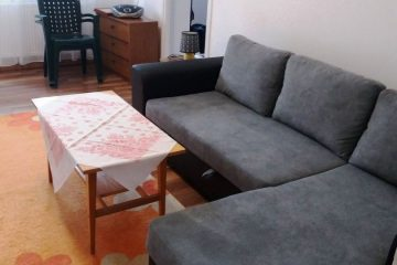 Debrecen, Ispotály utca - Erkélyes lakás kiadó az Ispotály utcán