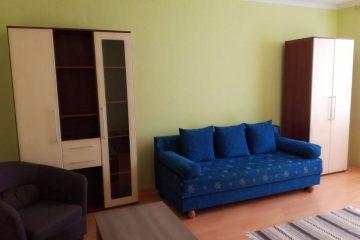 Debrecen, Füredi út - Napfényes lakás kiadó a kettes villamosvonal közelében